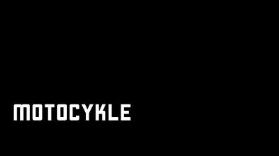 Migus Motocykle